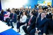frb-inauguracao-nova-sede-marcos-pereira-crivella-prb-26