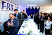 frb-inauguracao-nova-sede-marcos-pereira-crivella-prb-31