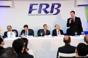 frb-inauguracao-nova-sede-marcos-pereira-crivella-prb-32