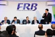 frb-inauguracao-nova-sede-marcos-pereira-crivella-prb-33
