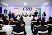 frb-inauguracao-nova-sede-marcos-pereira-crivella-prb-34