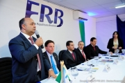 frb-inauguracao-nova-sede-marcos-pereira-crivella-prb-36