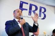 frb-inauguracao-nova-sede-marcos-pereira-crivella-prb-37