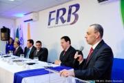 frb-inauguracao-nova-sede-marcos-pereira-crivella-prb-38