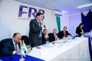 frb-inauguracao-nova-sede-marcos-pereira-crivella-prb-40