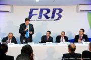 frb-inauguracao-nova-sede-marcos-pereira-crivella-prb-43