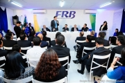 frb-inauguracao-nova-sede-marcos-pereira-crivella-prb-44