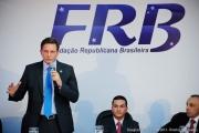 frb-inauguracao-nova-sede-marcos-pereira-crivella-prb-46