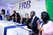 frb-inauguracao-nova-sede-marcos-pereira-crivella-prb-47