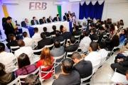 frb-inauguracao-nova-sede-marcos-pereira-crivella-prb-50