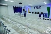 frb-inauguracao-nova-sede-marcos-pereira-crivella-prb-7