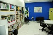 frb-inauguracao-nova-sede-marcos-pereira-crivella-prb-75
