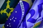 frb-inauguracao-nova-sede-marcos-pereira-crivella-prb-87