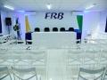 frb-inauguracao-nova-sede-marcos-pereira-crivella-prb-24