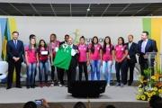 futebol-para-todos-george hilton-marcio-marinho-25-02-2016 (38)
