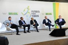 futebol-para-todos-george hilton-marcio-marinho-25-02-2016 (1)