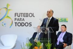 futebol-para-todos-george hilton-marcio-marinho-25-02-2016 (15)