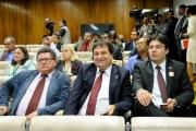 george-hilton-lanca-frente-parlamentar-mista-de-combate-ao-roubo-de-carga-prb-20052014