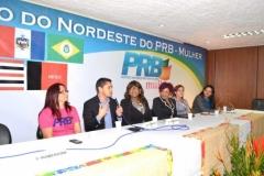 I-encontro-prb-mulher-regiao-nordeste-25-05-2012 (1)
