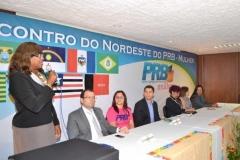 I-encontro-prb-mulher-regiao-nordeste-25-05-2012 (10)