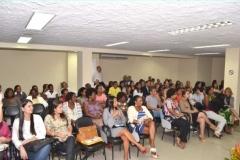 I-encontro-prb-mulher-regiao-nordeste-25-05-2012 (11)