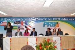 I-encontro-prb-mulher-regiao-nordeste-25-05-2012 (12)