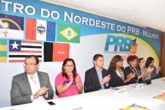 I-encontro-prb-mulher-regiao-nordeste-25-05-2012 (13)