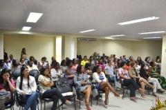 I-encontro-prb-mulher-regiao-nordeste-25-05-2012 (14)