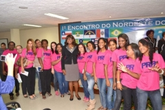 I-encontro-prb-mulher-regiao-nordeste-25-05-2012 (2)