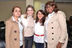 I-encontro-prb-mulher-regiao-nordeste-25-05-2012 (3)