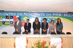 I-encontro-prb-mulher-regiao-nordeste-25-05-2012 (4)