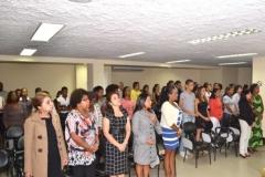 I-encontro-prb-mulher-regiao-nordeste-25-05-2012 (5)