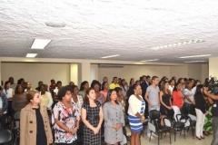 I-encontro-prb-mulher-regiao-nordeste-25-05-2012 (6)