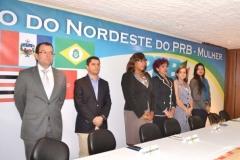 I-encontro-prb-mulher-regiao-nordeste-25-05-2012 (7)