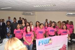 I-encontro-prb-mulher-regiao-nordeste-25-05-2012 (8)