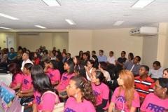 I-encontro-prb-mulher-regiao-nordeste-25-05-2012 (9)