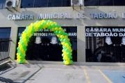 encontro-municipal-prb-taboao-da-serra-sp-19-05-2012 (14)