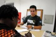 encontro-municipal-prb-taboao-da-serra-sp-19-05-2012 (16)