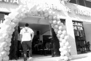 encontro-municipal-prb-taboao-da-serra-sp-19-05-2012 (17)