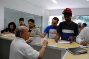 encontro-municipal-prb-taboao-da-serra-sp-19-05-2012 (18)