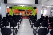 encontro-municipal-prb-taboao-da-serra-sp-19-05-2012 (19)