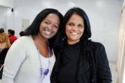 encontro-municipal-prb-taboao-da-serra-sp-19-05-2012 (20)