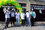 encontro-municipal-prb-taboao-da-serra-sp-19-05-2012 (21)