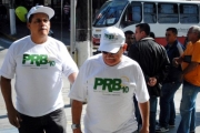 encontro-municipal-prb-taboao-da-serra-sp-19-05-2012 (23)