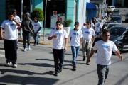 encontro-municipal-prb-taboao-da-serra-sp-19-05-2012 (24)