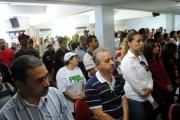 encontro-municipal-prb-taboao-da-serra-sp-19-05-2012 (26)