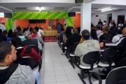 encontro-municipal-prb-taboao-da-serra-sp-19-05-2012 (27)