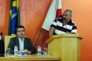 encontro-municipal-prb-taboao-da-serra-sp-19-05-2012 (28)