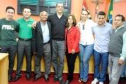 encontro-municipal-prb-taboao-da-serra-sp-19-05-2012 (3)