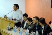 encontro-municipal-prb-taboao-da-serra-sp-19-05-2012 (31)